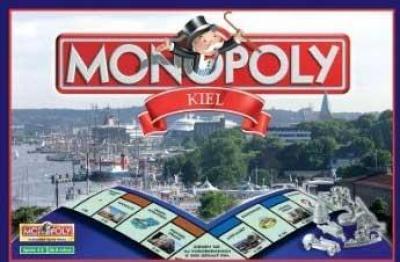 Monopoly: Kiel