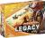 Pandemic: Legacy - Sezon 2 - Edycja żółta