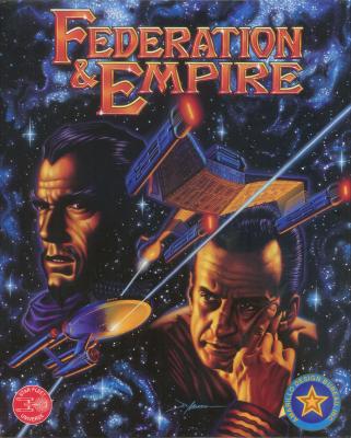 Federation & Empire