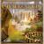 Sid Meier's Civilization: Il Gioco da Tavolo