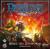 Descent: Die Reise ins Dunkel (second edition) - Die Höhle des Lindwurms
