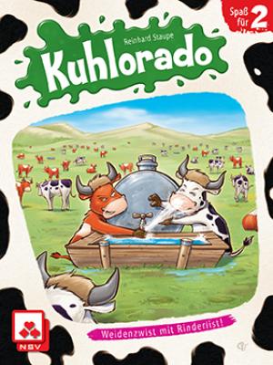Kuhlorado