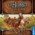 Il Signore Degli Anelli LCG: Lo Hobbit - Su e Giu' Per i Colli