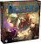 Descent: Die Reise ins Dunkel (second edition) - Labyrinth des Verderbens