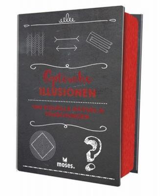 Quiz-Box Optische Illusionen