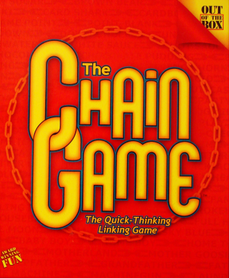 The Chain Game