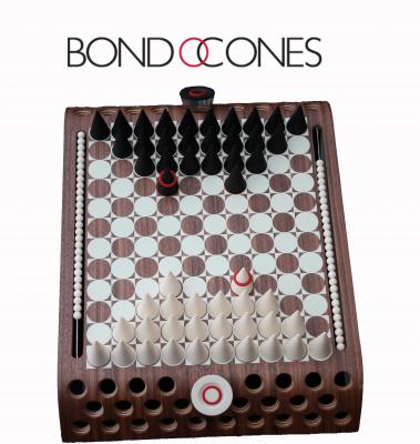 Bondocones
