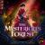 Der mysteriöse Wald