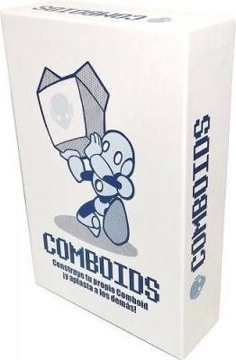 Comboids