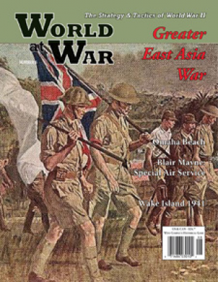 Greater East Asia War