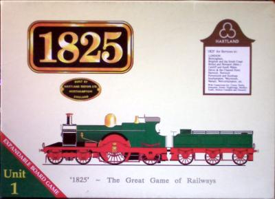 1825 Unit 1