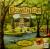 Dominion: Nousukausi