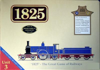 1825 Unit 3
