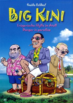 Big Kini