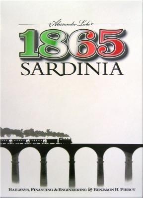 1865: Sardinia