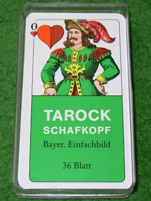 Schafkopf