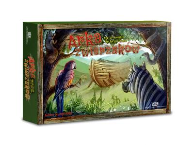 Ark of Animals