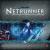 Android Netrunner : Le Jeu de Cartes