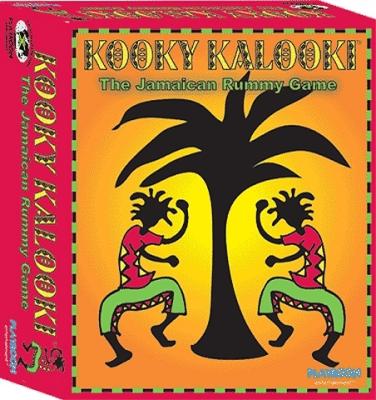 Kooky Kalooki