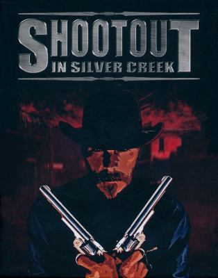 Shootout in Silver Creek