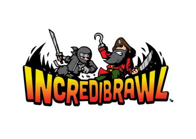 IncrediBrawl