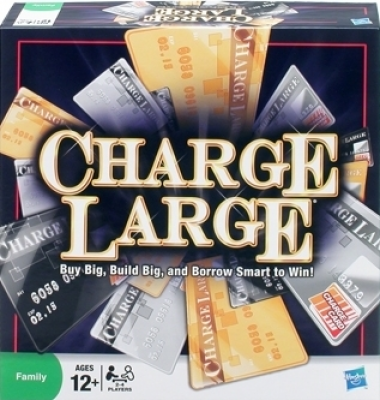 Charge Large