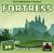 Fast Forward: Forteresse