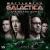 Battlestar Galactica: Exodus