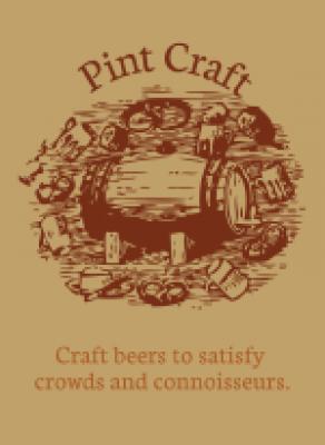Pint Craft