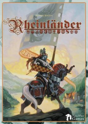 Rheinländer