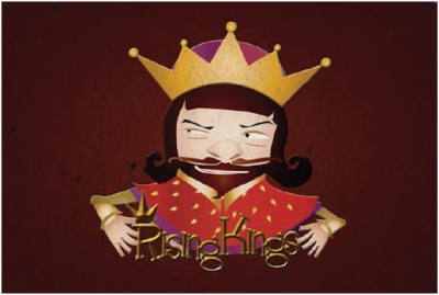 Rising Kings