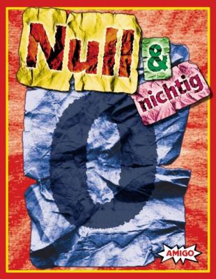 Null & Nichtig