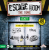 Escape Room: Le Jeu