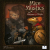Mice and Mystics: De Ratones y de Magia