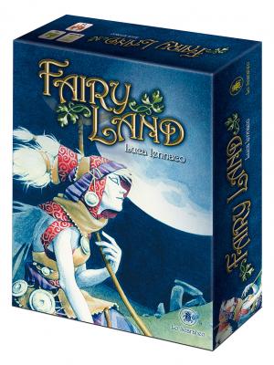 Fairy Land