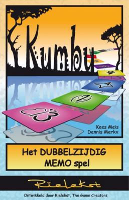 Kumbu