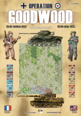 Operation Goodwood