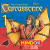 Carcassonne: Flyveren/Flygare