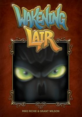 Wakening Lair