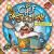 Lo Chef Pasticcione