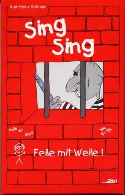 Sing Sing