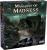 Las Mansiones de la Locura 2ª Ed: Viajes escalofriantes