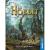 Lo Hobbit - Il Gioco di Carte