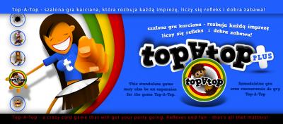 Top-A-Top Plus