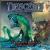 Descent: L'Oceano di Sangue - Espansione