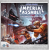 Star Wars: Imperial Assault - Das Imperium greift an