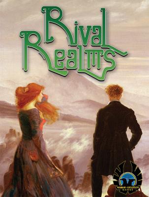 Fantastiqa Rival Realms