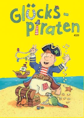 Glücks-Piraten