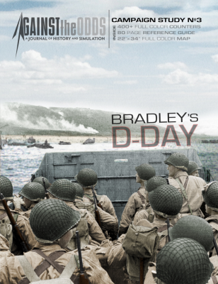 Bradley's D-Day