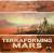 Terraforming Mars PT/BR